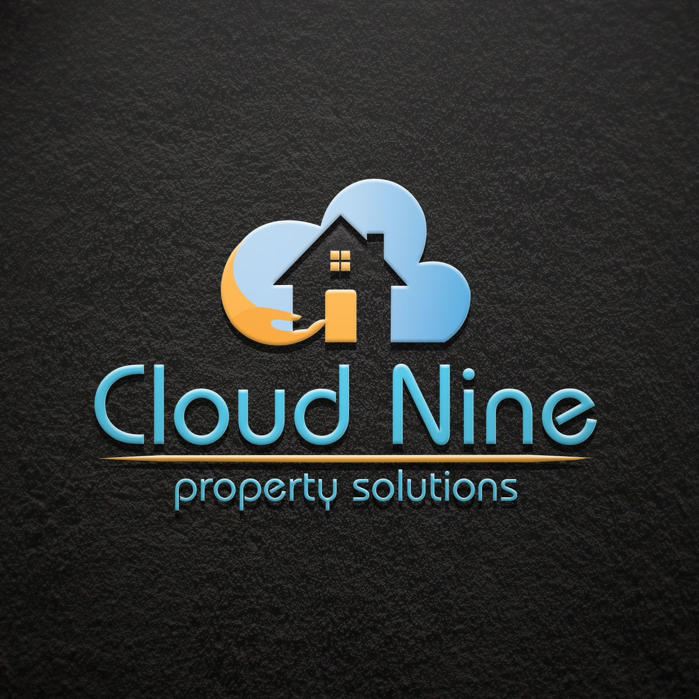 Cloud Nine Solutions,