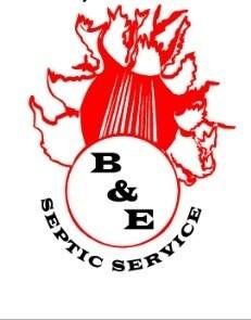 B & E Services