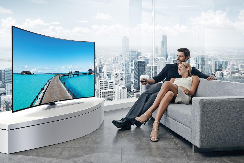 Digital Life Home Media