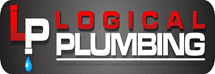 Logical Plumbing, LLC