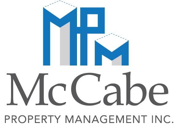 McCabe Property Management