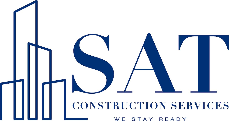 SAT Construction Services