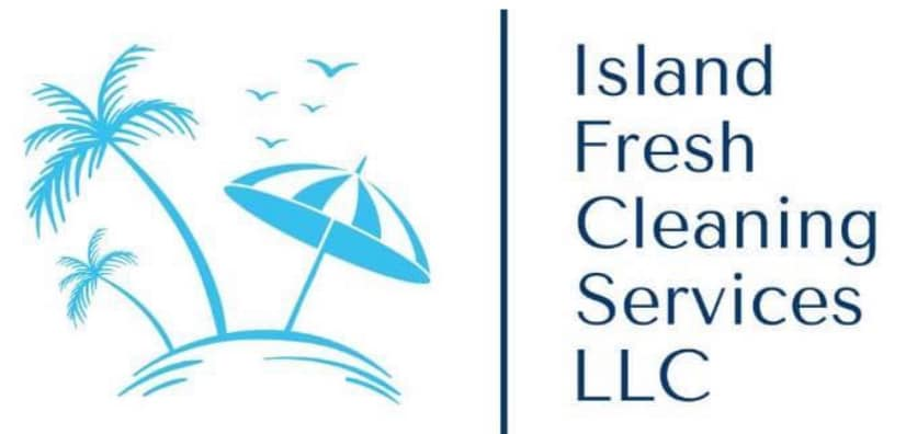 Island Fresh Cleaning Services LLC
