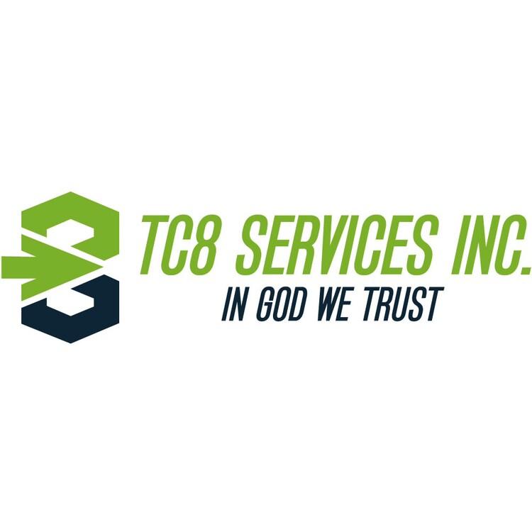 TC8 SERVICES INC.