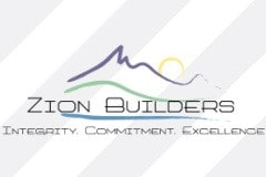 Zion Builders Inc