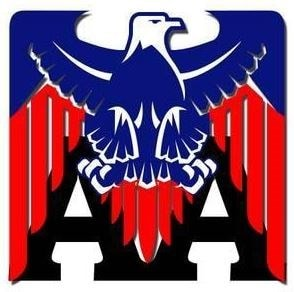 All American Lawn Services