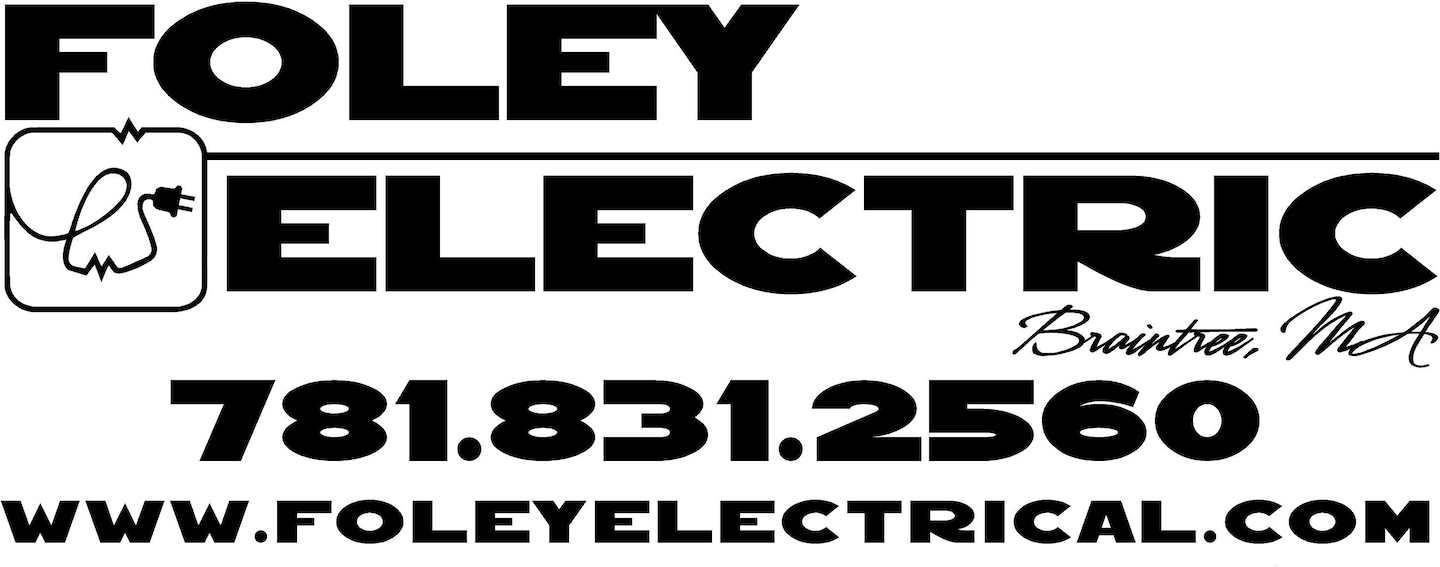 Foley Electric