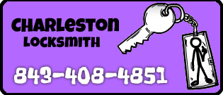 Charleston Locksmith