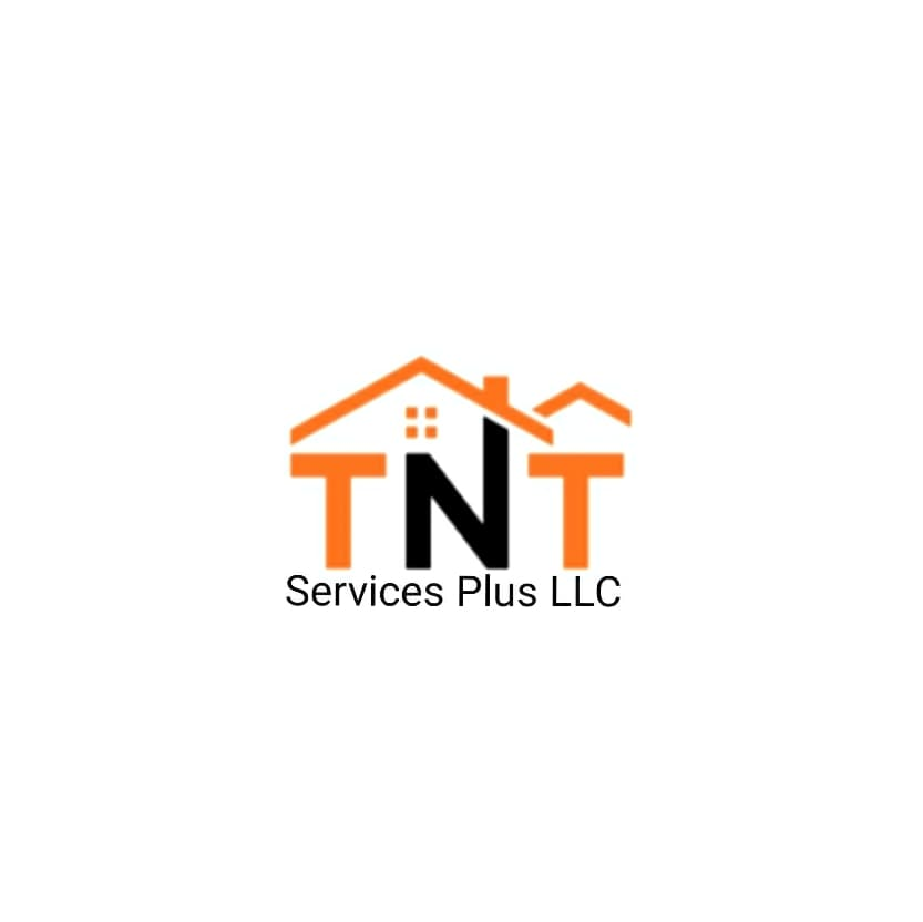 TNT Services Plus LLC