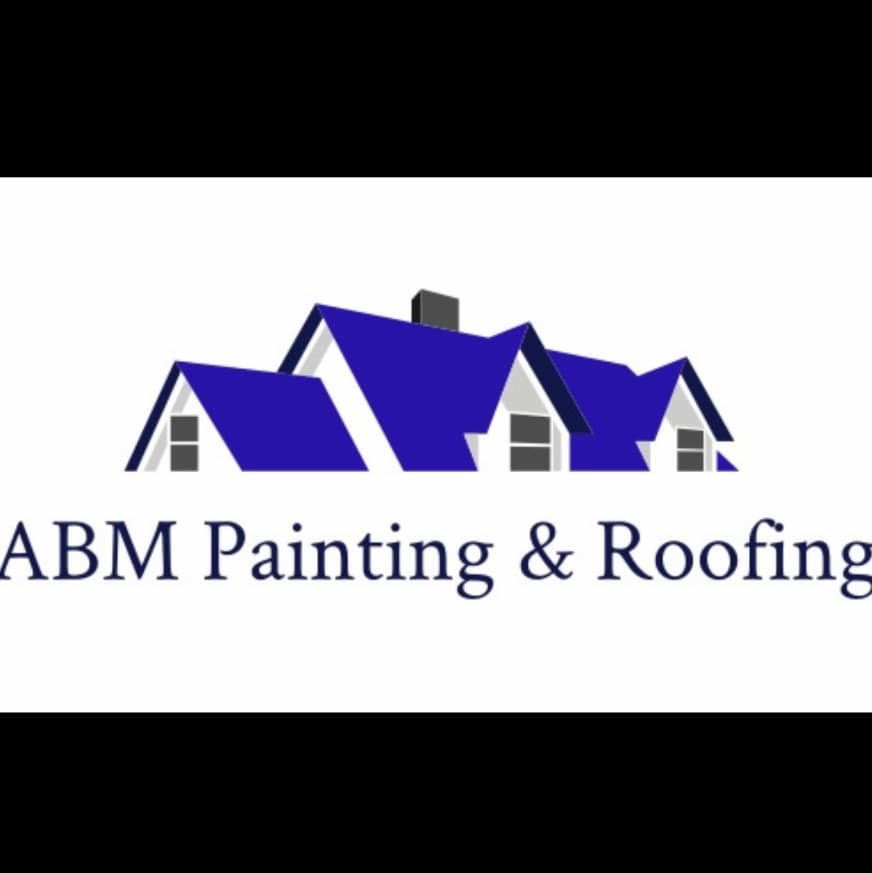 ABM Painting & Roofing LLC