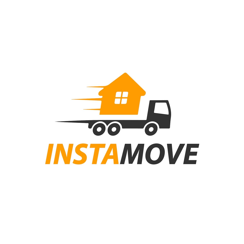 InstaMove logo