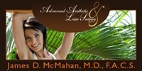 Advanced Aesthetic & Laser Surgery