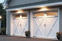 Statham's Garage Door Service
