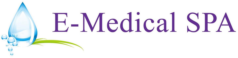 E-Medical Spa