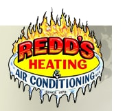 Redd Heating And Air Conditioning