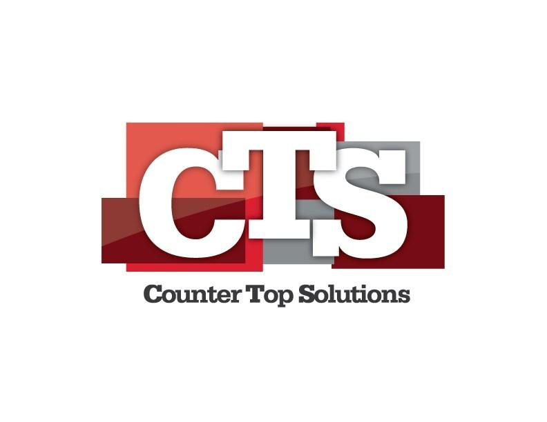 CounterTop Solutions Inc