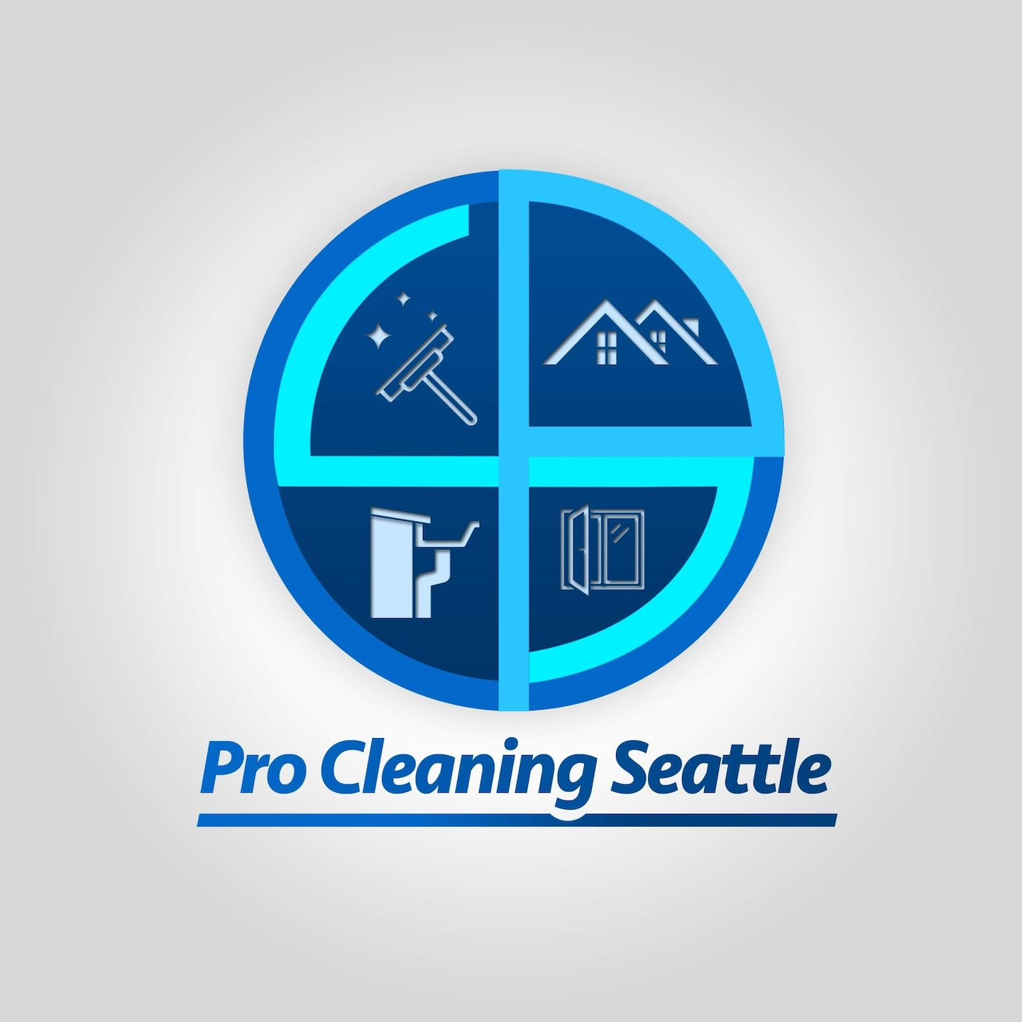 Pro Cleaning Seattle LLC