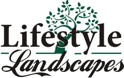 Lifestyle Landscapes LLC