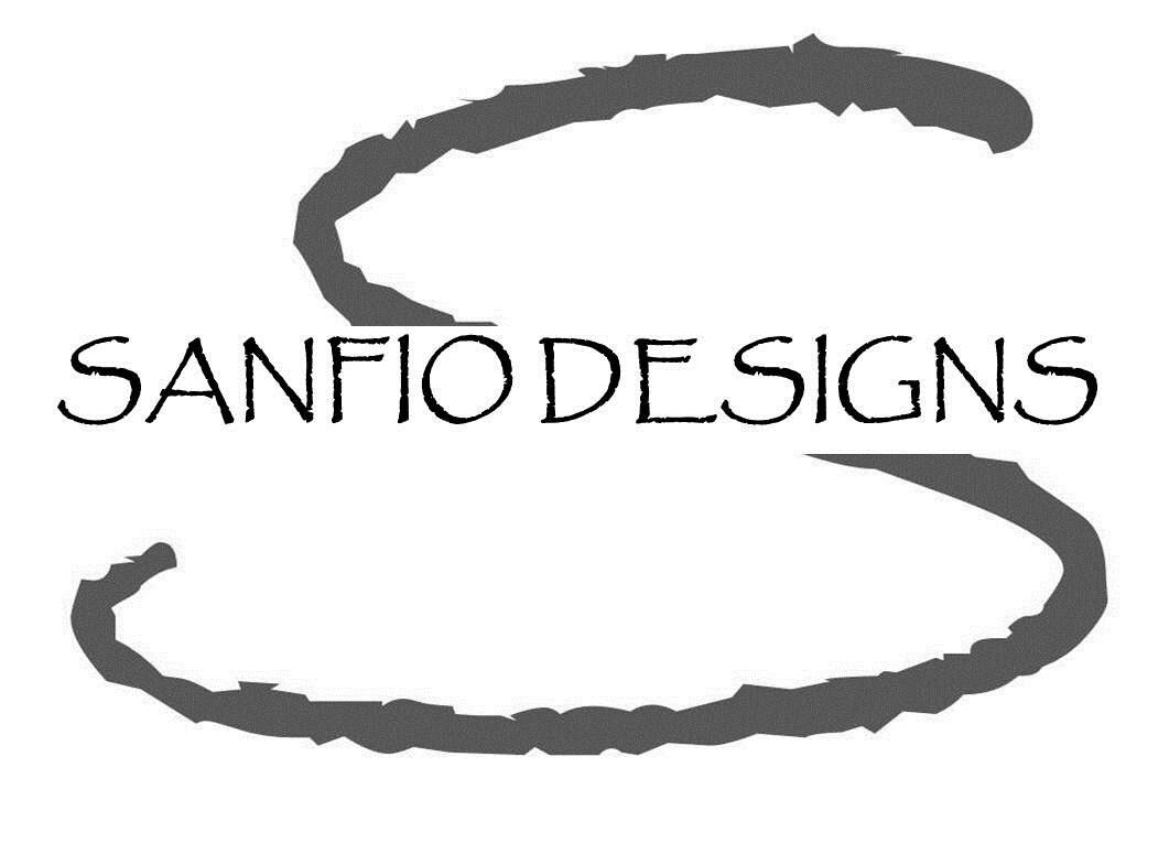 Sanfio Designs LLC