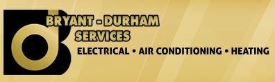 Bryant-Durham Services