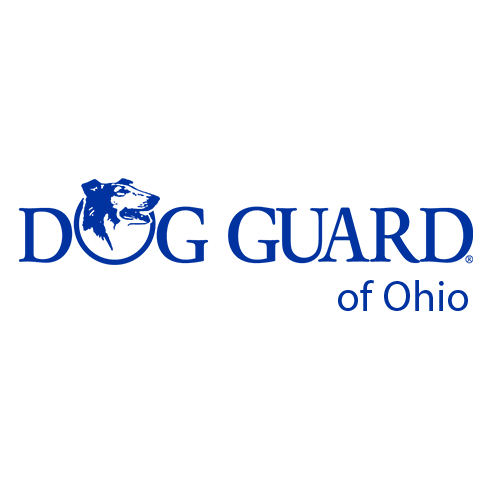 Dog Guard Ohio