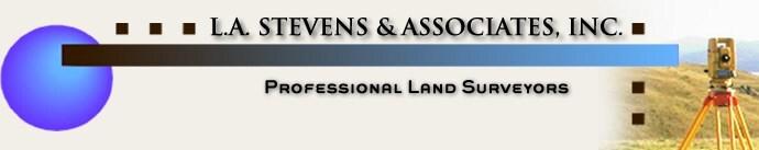L.A. Stevens & Associates, Inc.