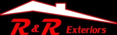 R & R Exteriors
