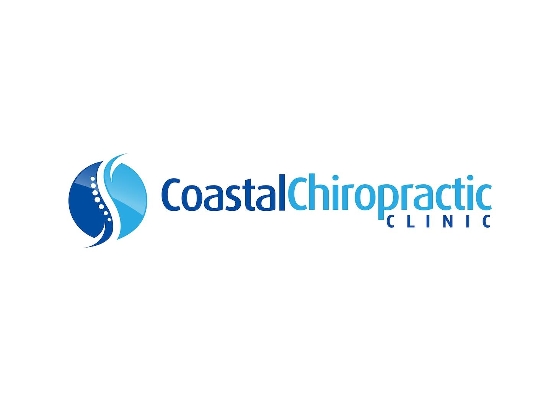 Coastal Chiropractic Clinic