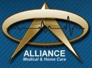 Alliance Medical & Home Care