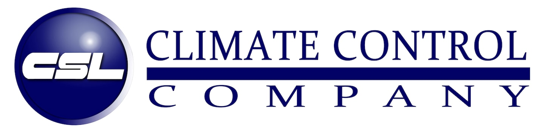 CSL Climate Control Co