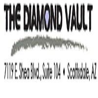 The Diamond Vault