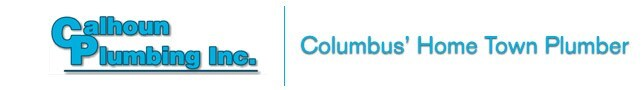 Calhoun Plumbing Co