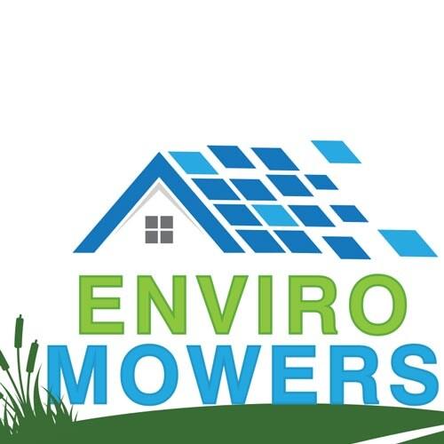 Enviro Mowers, LLC