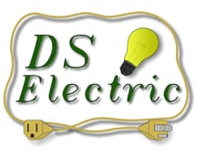 DS Electric
