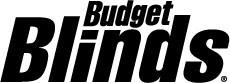 Budget Blinds of Racine & Kenosha