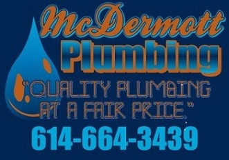 McDermott Plumbing