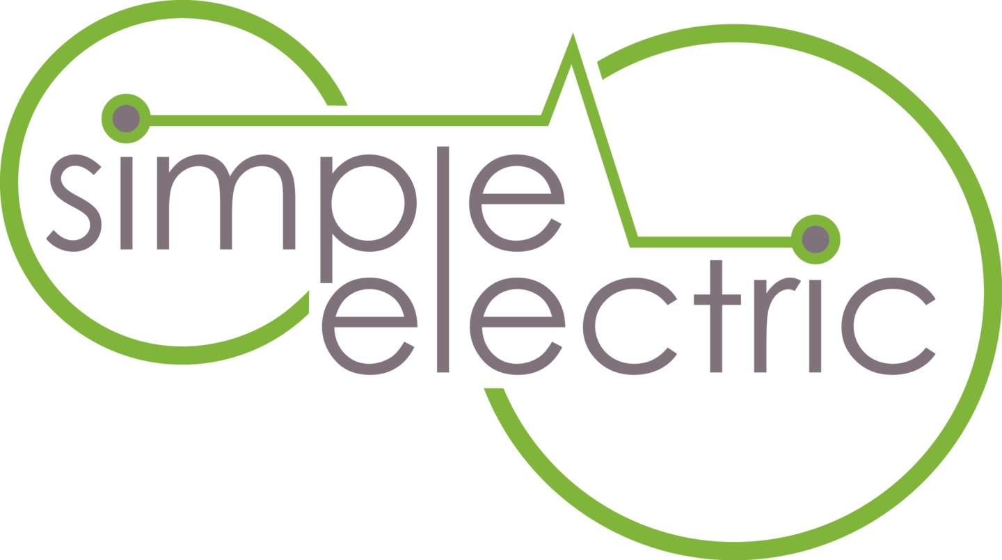 Simple Electric