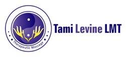 Levine, Tami