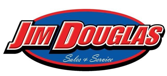 JIM DOUGLAS SALES AND SERVICE, INC