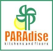Paradise Kitchens & Floors LLC