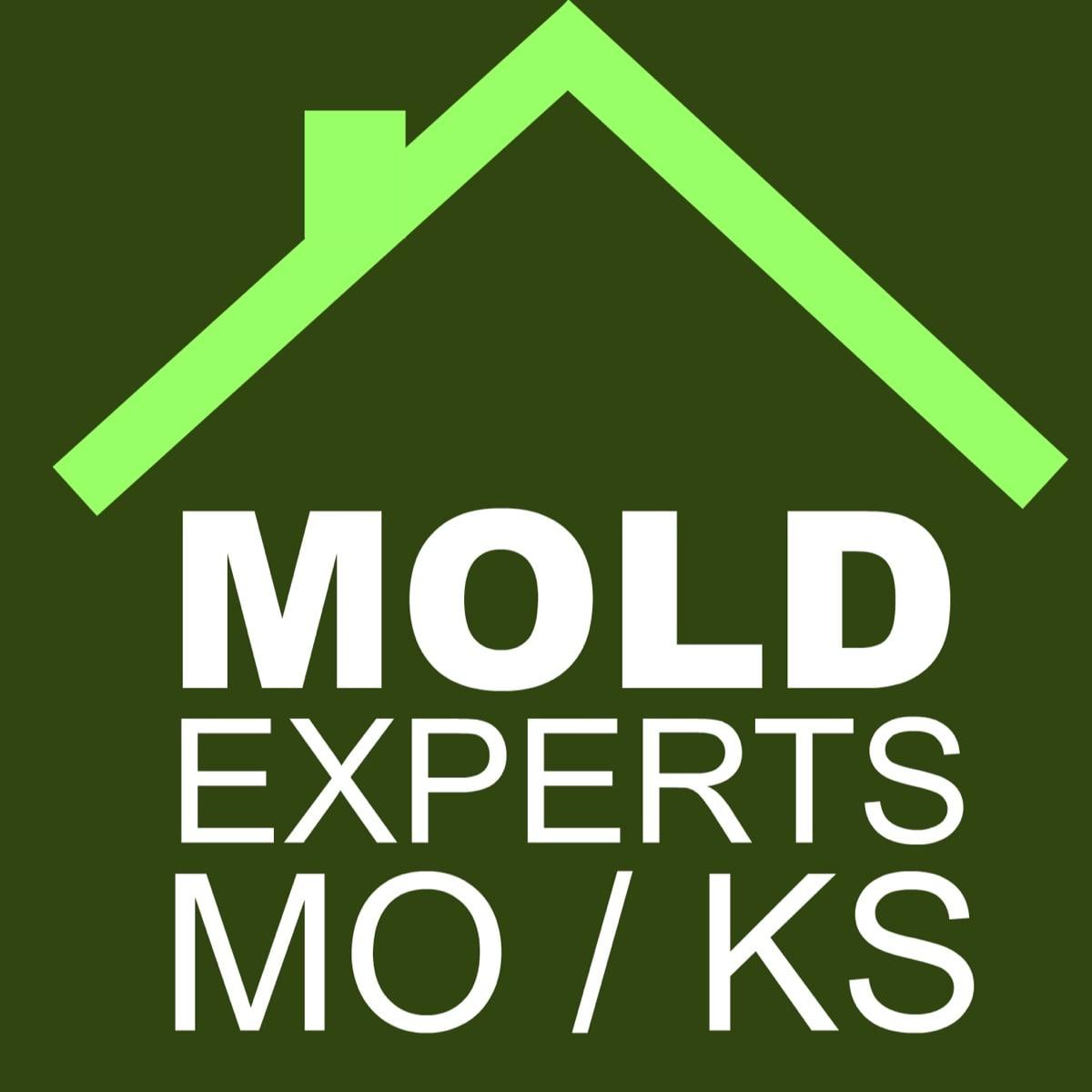 Mold Experts of Missouri & Kansas