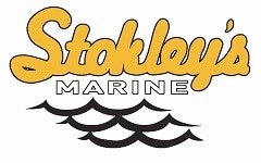 STOKLEY'S MARINE INC