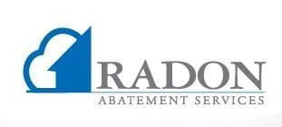 Radon Abatement Services