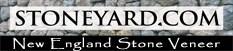 STONEYARD.COM