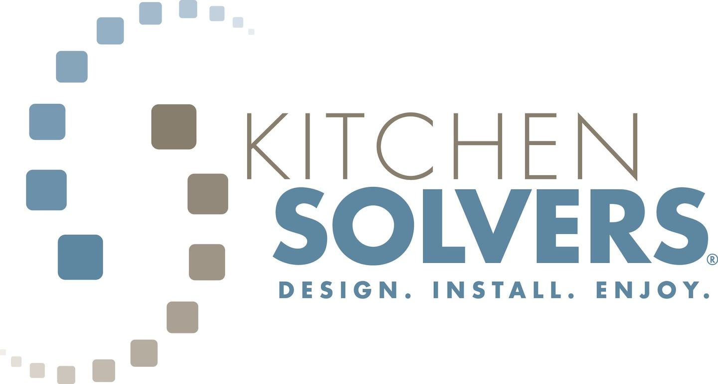 Kitchen Solvers of the Gulf Coast