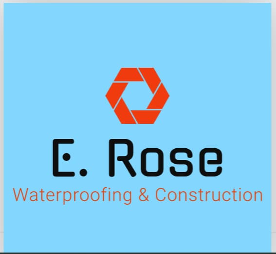 Erik Rose Construction