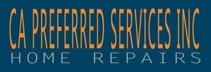 CA Preferred Services Inc.