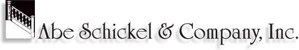 Abe Schickel & Co Inc