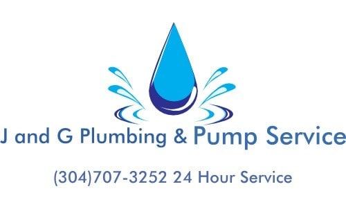 J and G Plumbing & Pump Service