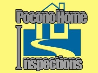 Pocono Home Inspections